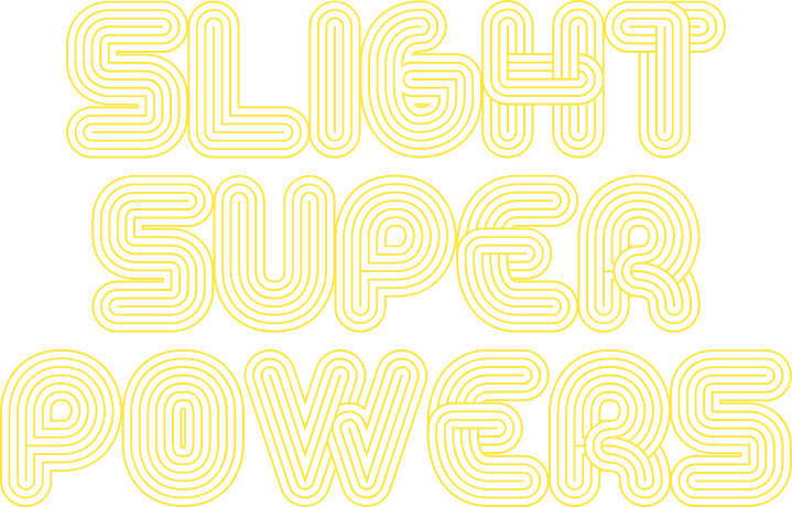 slight_super_powers_logo